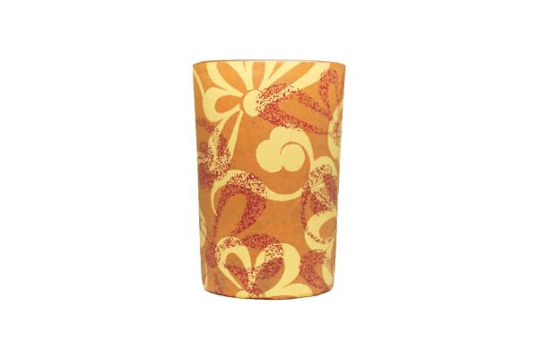 Aromatherapie Kerze - Spice Mandarin Orange