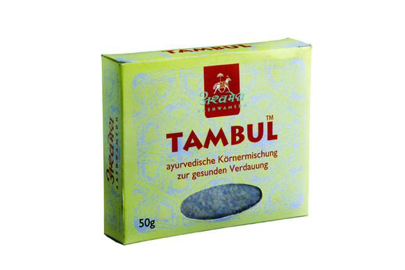 Tambul