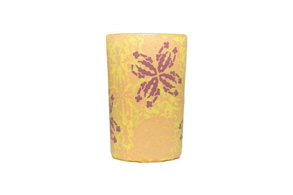 Aromatherapie Kerze - Sandal