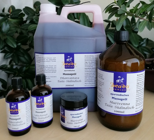 S-oils-1
