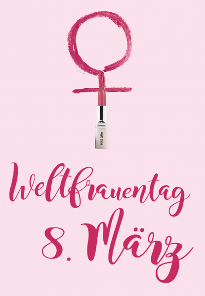 Ayurvedalive-Weltfrauentag-Blog